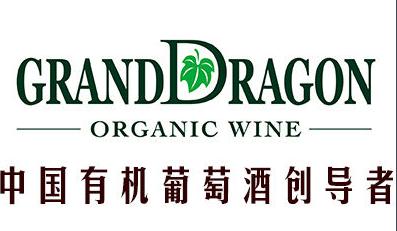 布加迪威龙logo