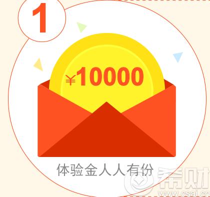 10000表情标志分享展示图片