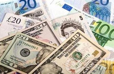 外汇交易模拟平台-九个小技巧教你如何高效玩转外汇投资理财