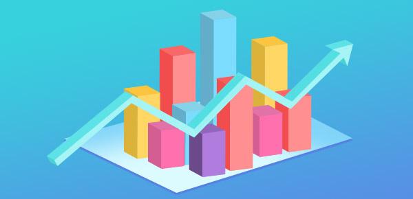希财独家发布:2018年6月网贷评级报告