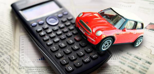北京现代汽车金融