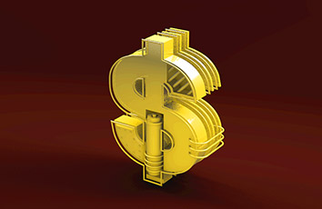 財政部:2017年12月全國彩票銷售396.82億元,同比增8.4%