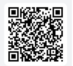 i云保app下载   i云保app下载最新版方法