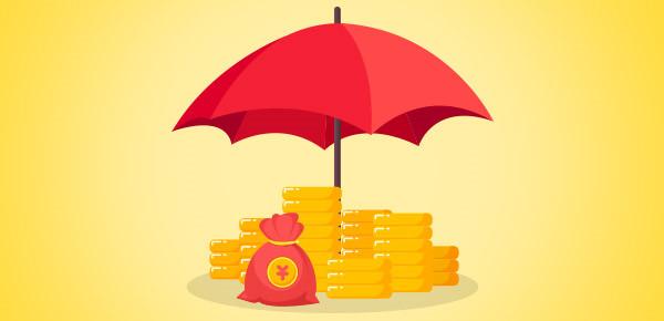支付宝用户要急了,余额宝限额,银行不保本,手头的钱还能放哪?