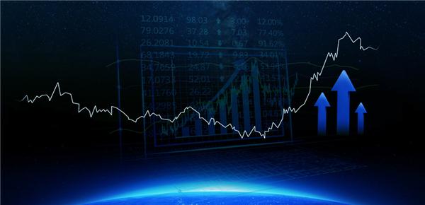 华夏有哪些股票型基金,哪些基金值得投资?