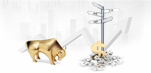 银湖网网贷评级如何?银湖网网贷评级排名分析