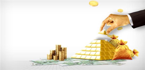 大业信托进军家族信托业务 为超高净值客户提供理财服务