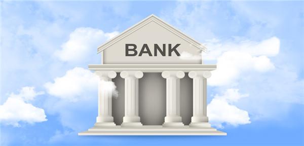2018十大银行信用卡提额技巧 各主流银行提额干货
