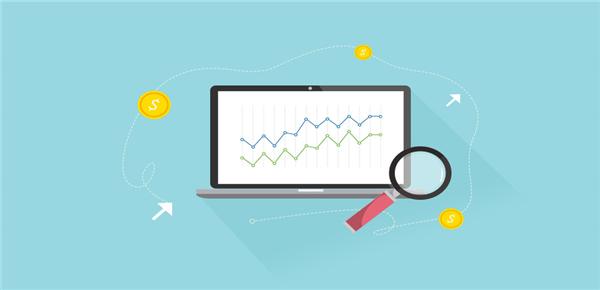 爱钱进投资分析报告(二):新手红包给力 投资体验好