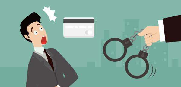 信用卡逾期记录怎么消除,分分钟给你答案
