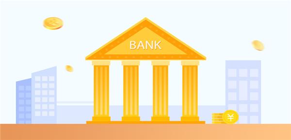 信托理财与银行理财谁更安全