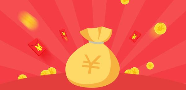 支付宝贷款新口子秒到账 支付宝借钱方法有哪些