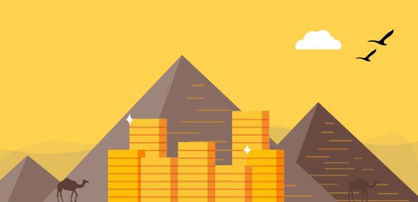 阳光万能险结算利率是多少 收益可观吗?