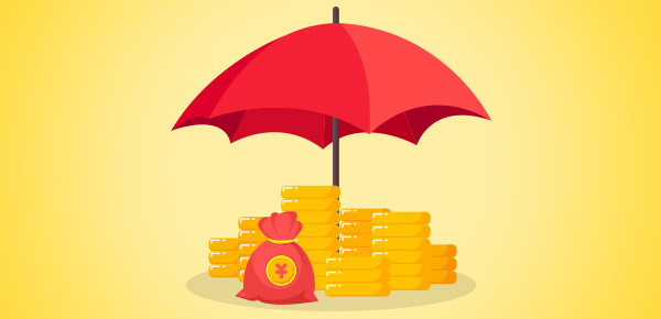 P2P理财和基金定投哪个好?专业好文