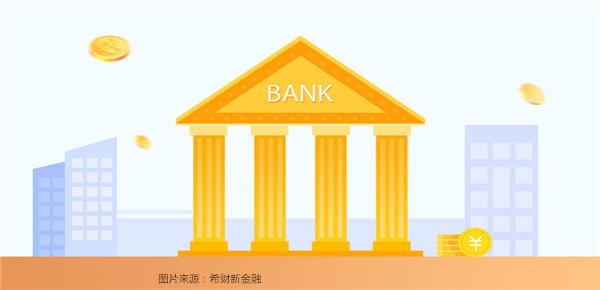 江苏银行理财产品怎么样?五大系列惊喜多多