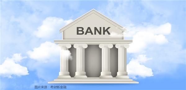 浦发银行理财产品怎么样?浦发银行理财产品介绍(三)