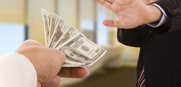 贷款还款日期晚一天有影响吗 会产生不良信用记录吗
