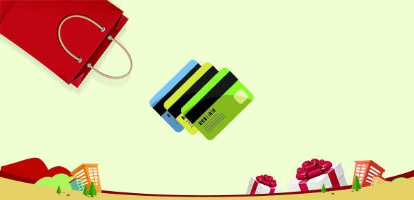 2018信用卡排行榜