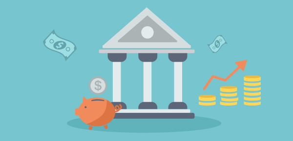 光大银行信用卡激活流程