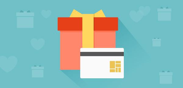 2018建行龙卡信用卡取现优惠:5倍积分任你拿