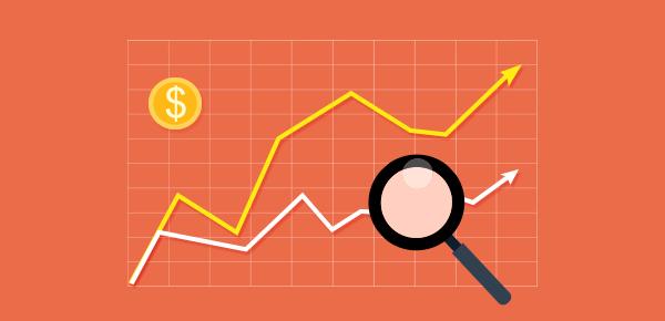 余额宝继续限购,介绍投资黄金的四种方式