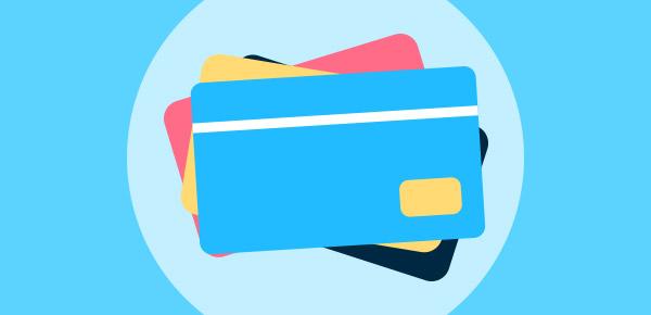 2018中国银行信用卡申请技巧 掌握好了100%下卡