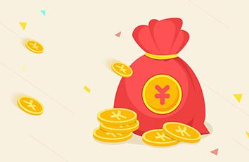 点融网新手投资攻略:点融网980元红包规则详解