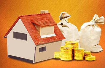 老百姓买房越来越容易了?三大变化透露哪些信号?