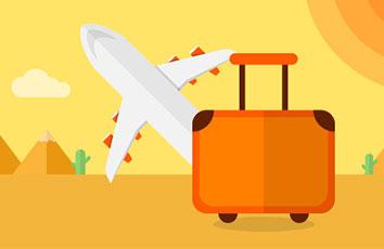 中国游客大巴在日本发生车祸 出国旅游买什么保险好?