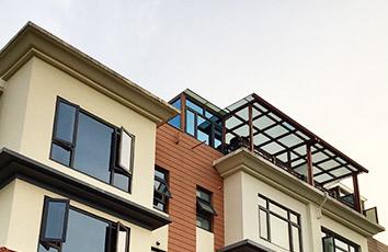 楼市重要数据!2018到底买不买房?看清数据别悔哭了!