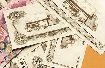 日本央行未放弃2%的通胀梦想  但现实又如何?