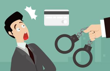 信用卡常见诈骗手段 这三种你都要提防