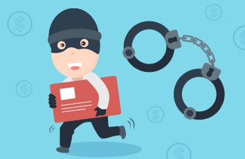 北京法院受理P2P网贷纠纷超两万件