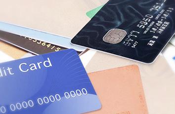 银行卡盗刷2万银行一分钱不赔 法院表示银行没错