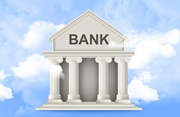 黑金信用卡申请途径:银行主动邀约