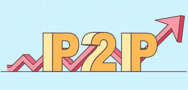 2018年P2P年化收益率有多少