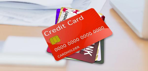 信用卡被降额度怎么办?这样做分分钟恢复额度