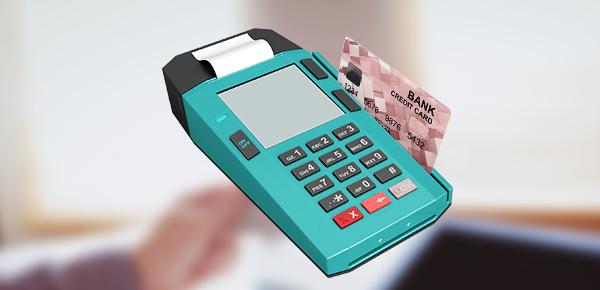 信用卡以卡养卡攻略介绍 教你怎样精养信用卡