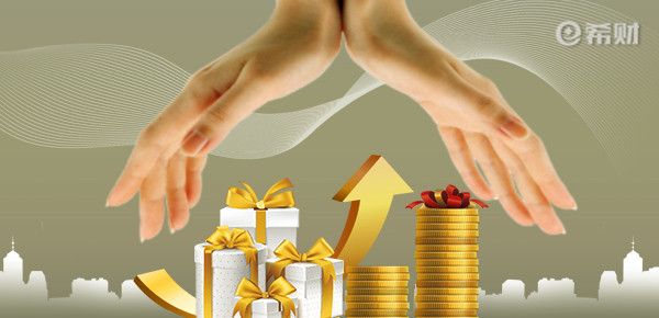 邮储银行留学贷款好不好?三大特点是优势!