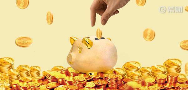 买国债能稳赚不赔?哪些因素会影响国债价格和市场收益率?