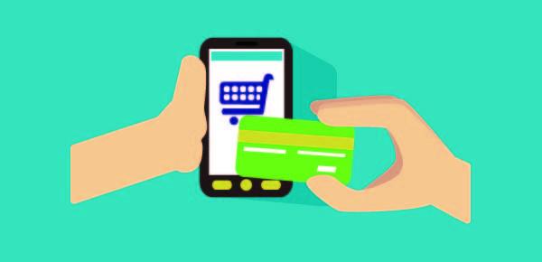 国际信用卡可以在支付宝上使用吗?使用方法攻略