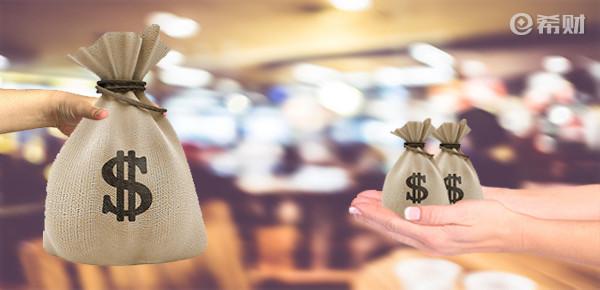 魔法现金怎么借款?有两种途径供选择!