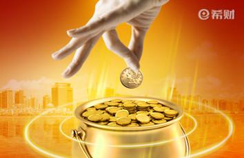 支付宝博时黄金怎么玩 买卖规则介绍