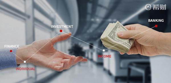 网贷重复借款有何影响
