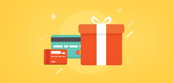 兴业银行信用卡活动来袭 立享九大购物村优惠
