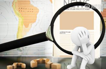 人保寿险开门红产品评测:尊赢人生和鑫盈人生对比