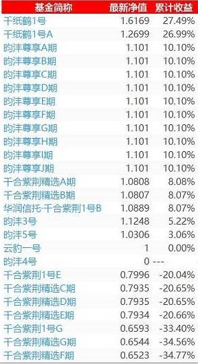 https://img.csai.cn/upload/cms/2016_12/851942412591544.png