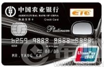 信用卡可以还信用卡吗_信用卡新规:信用卡违约金征收比例或低于5%