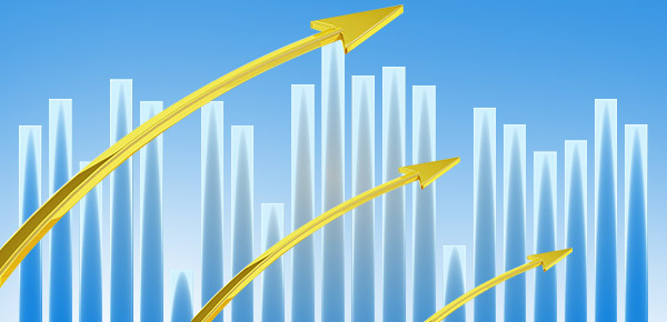 2018工行节节高2号利率表 怎么计算利息