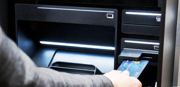工行分期乐宇宙信用卡可以取现吗?两张卡一分为二